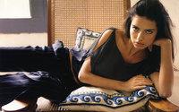 Adriana Lima [20] wallpaper 1920x1200 jpg