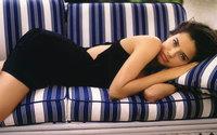 Adriana Lima [6] wallpaper 1920x1200 jpg