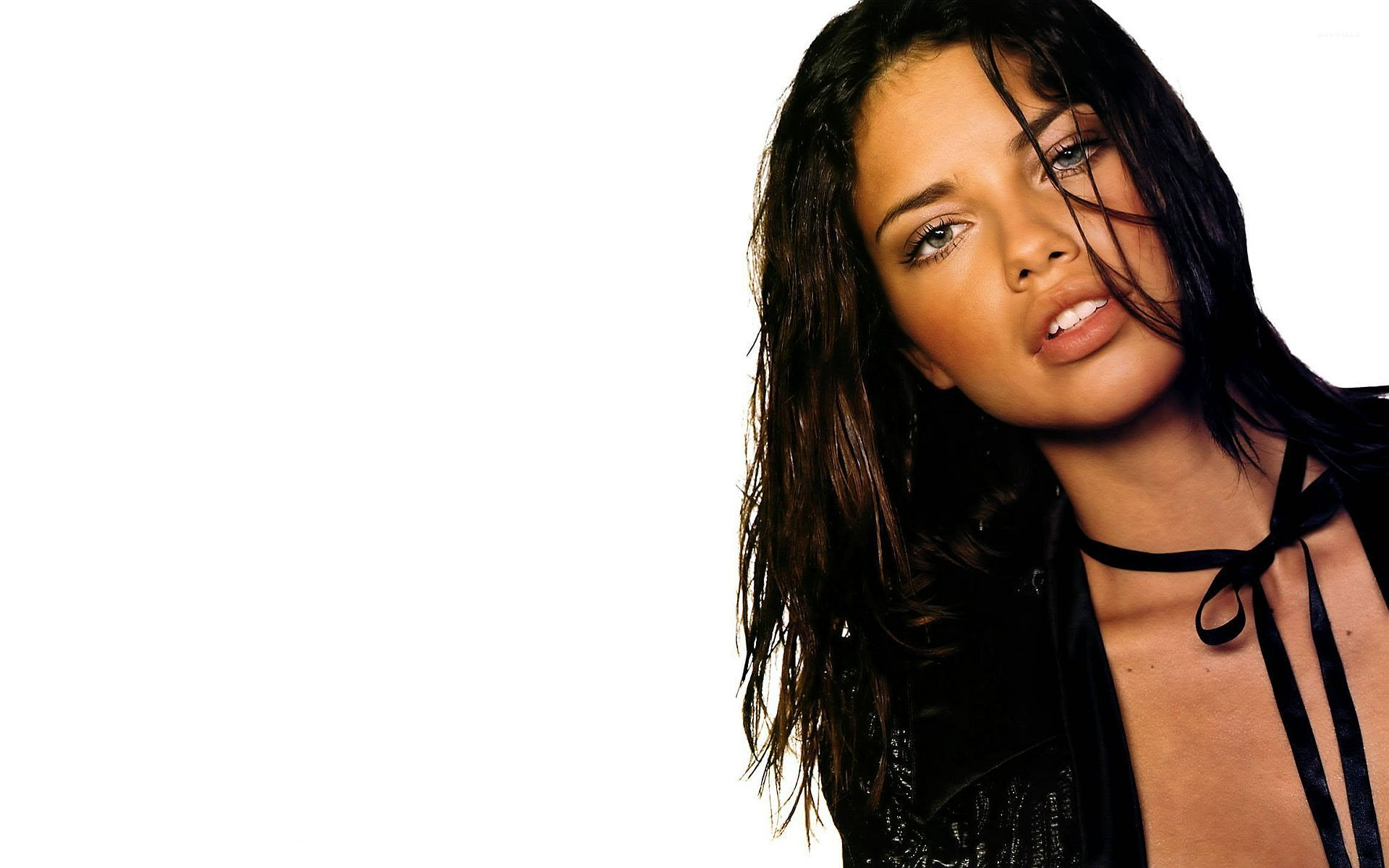 Adriana lima 41 wallpaper girl wallpapers 5097 adriana lima 41 wallpaper voltagebd Gallery