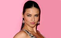 Adriana Lima [35] wallpaper 2560x1600 jpg
