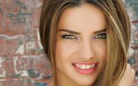 Adriana Lima [14] wallpaper 1920x1200 jpg