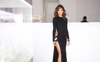 Alessandra Ambrosio [40] wallpaper 2880x1800 jpg