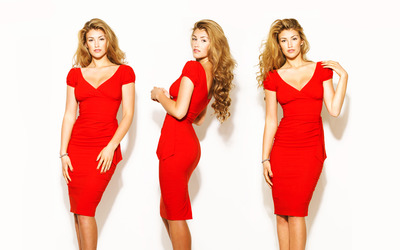 Amy Willerton wallpaper