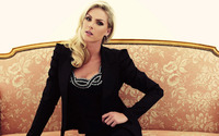 Ana Hickmann [7] wallpaper 1920x1200 jpg