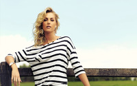 Ana Hickmann [15] wallpaper 1920x1200 jpg