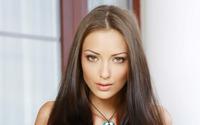Anna Sbitnaya [3] wallpaper 2560x1600 jpg