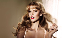 Anne Vyalitsyna [4] wallpaper 1920x1080 jpg