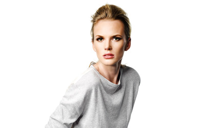 Anne Vyalitsyna [2] wallpaper