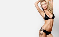 Bar Paly wallpaper 1920x1200 jpg
