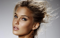 Bar Refaeli [3] wallpaper 1920x1200 jpg