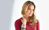 Bar Refaeli [9] wallpaper 2560x1600 jpg