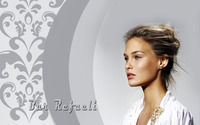 Bar Refaeli [20] wallpaper 1920x1200 jpg