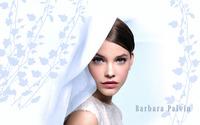 Barbara Palvin [7] wallpaper 1920x1200 jpg