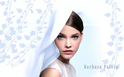 Barbara Palvin [7] wallpaper