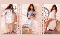Bianca Balti wallpaper 2880x1800 jpg