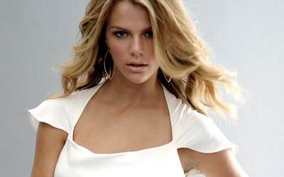 Brooklyn Decker [6] wallpaper