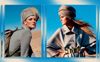 Caroline Trentini [4] wallpaper 1920x1200 jpg