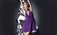 Caroline Winberg [12] wallpaper 2560x1600 jpg