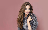 Clara Alonso [15] wallpaper 1920x1200 jpg