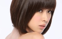 Cute asian girl [4] wallpaper 2560x1600 jpg