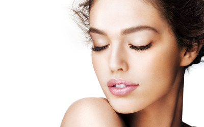 Emily DiDonato [2] wallpaper