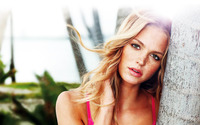 Erin Heatherton [5] wallpaper 1920x1200 jpg