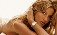 Gisele Bundchen wallpaper 1920x1200 jpg