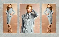 Hana Soukupova [4] wallpaper 1920x1200 jpg