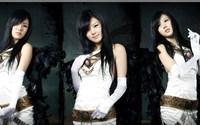 Hwang Mi Hee [8] wallpaper 1920x1080 jpg