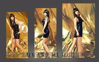 Hwang Mi Hee [16] wallpaper 1920x1200 jpg