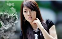 Hwang Mi Hee [2] wallpaper 1920x1080 jpg