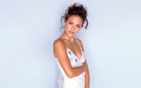 Josie Maran [13] wallpaper 1920x1200 jpg