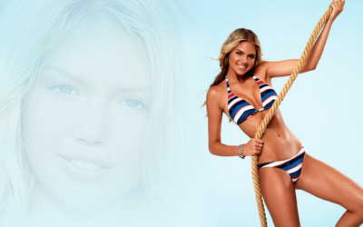 Kate Upton [8] wallpaper