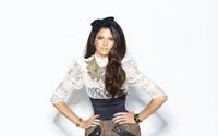 Kendall Jenner [5] wallpaper 3840x2160 jpg
