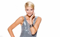 Lena Gercke [5] wallpaper 1920x1200 jpg