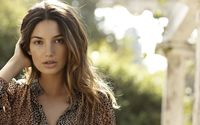 Lily Aldridge [8] wallpaper 1920x1080 jpg