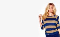 Lindsay Ellingson wallpaper 2560x1600 jpg