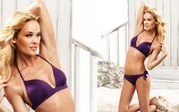 Liza Berggren [5] wallpaper 2560x1440 jpg