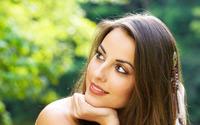 Lorena Garcia wallpaper 2560x1600 jpg