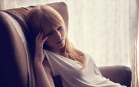 Lucy Rose wallpaper 2560x1600 jpg