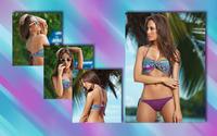 Macri Elena Velez Sanchez wallpaper 2560x1600 jpg