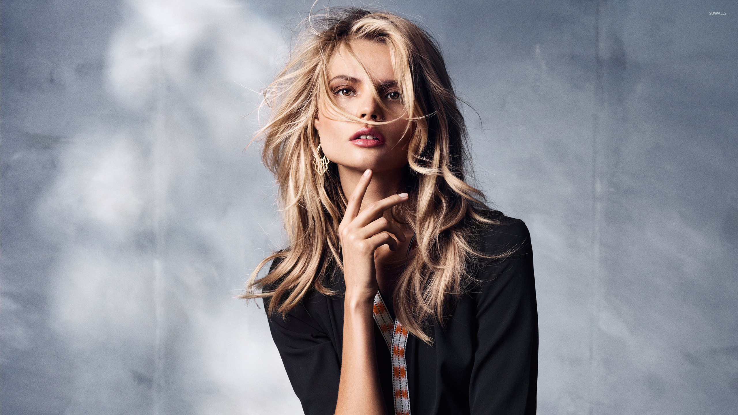 Fotos Magdalena Frackowiak nude (24 foto and video), Topless, Paparazzi, Instagram, butt 2017