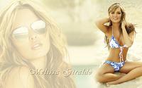 Melissa Giraldo [9] wallpaper 1920x1080 jpg