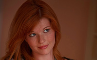 Mia Sollis wallpaper 2560x1600 jpg