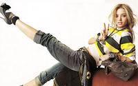 Miranda Kerr [25] wallpaper 1920x1200 jpg