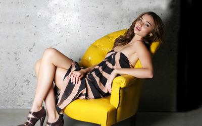 Miranda Kerr [22] wallpaper
