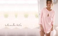 Miranda Kerr [11] wallpaper 1920x1200 jpg