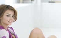 Miranda Kerr [49] wallpaper 2560x1440 jpg
