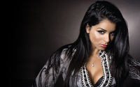 Rima Fakih wallpaper 2560x1600 jpg