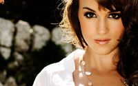 Rosie Jones [7] wallpaper 2560x1600 jpg